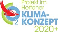 Klimakonzept 2020+
